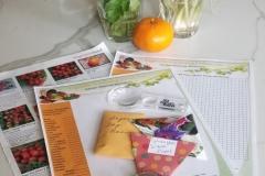 Gardener-kit